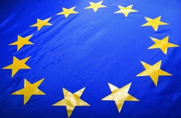 ЕС выделит Украине миллиард евро кредитной макрофинансовой помощи
