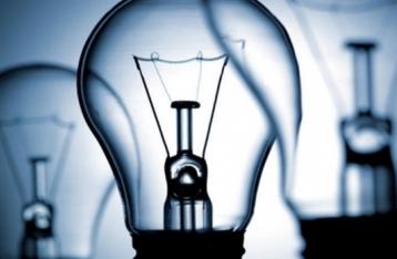 В Україні хочуть відключати електроенергію, як у 90-ті