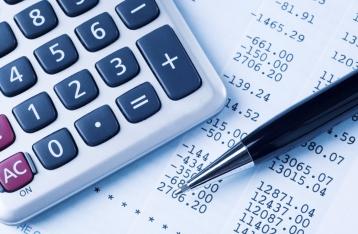 Кабмин предлагает штрафовать за несвоевременную оплату услуг ЖКХ