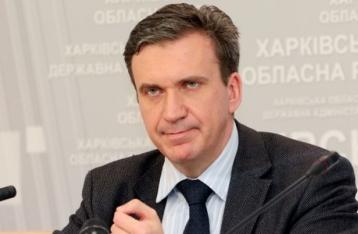Рада отправила Шеремету в отставку