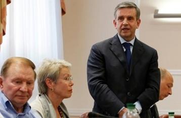 В ОБСЕ рассказали, о чем шла речь на переговорах по Донбассу