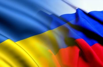 Украина планирует ввести санкции против РФ в октябре