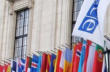 ПА ОБСЄ: На Європу чекає криза, якщо мирно не вирішити конфлікт в Україні