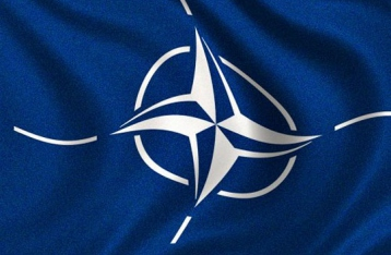 НАТО создает четыре трастовых фонда для Украины