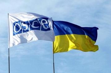 ОБСЕ констатирует ухудшение гуманитарной ситуации в Мариуполе