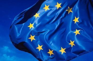 В ЕС приветствуют прекращение огня на Донбассе