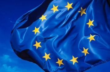 В ЄС вітають припинення вогню на Донбасі