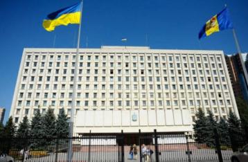 ЦВК сформувала 213 окружкомів для позачергових виборів ВР
