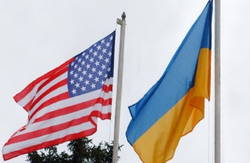 США выделят 60 миллионов долларов для силовых и оборонных ведомств Украины