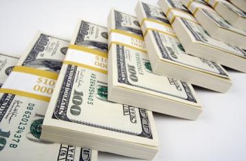 Всемирный банк перечислил Украине $500 миллионов