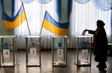 Кабмін виділив 957 мільйонів на проведення парламентських виборів