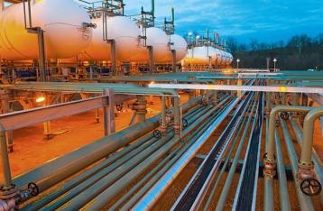 Газовые переговоры между Украиной, РФ и ЕС могут состояться 16 сентября в Вене