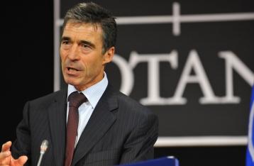 Генсек НАТО не хочет новой «холодной войны» с РФ