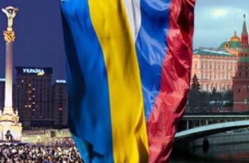 Закон Украины о санкциях вступил в силу