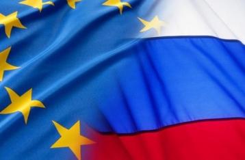 Под санкции ЕС попали «Роснефть», «Транснефть» и «Газпром нефть»