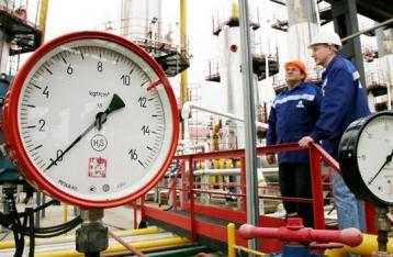 Польща відновила постачання газу в Україну