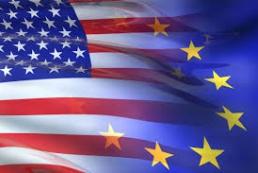 США применили санкции против «Сбербанка» и «Газпрома»
