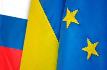 Россия требует задокументировать отсрочку ЗСТ между Украиной и ЕС