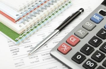 Правительство разработало новую шкалу налогообложения доходов физлиц