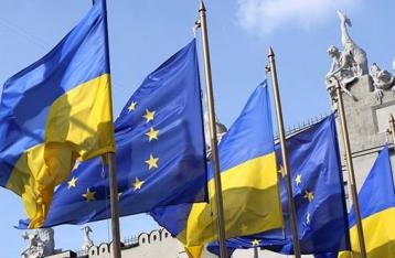 Фюле: Вступление в силу Соглашения об ассоциации отложено по просьбе Киева