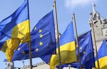 Фюле: Набуття чинності Угоди про асоціацію відкладено на прохання Києва