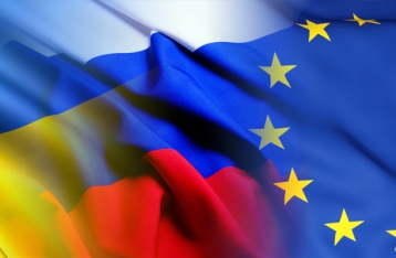 Продан: Еврокомиссия предлагает провести переговоры по газу 27 сентября
