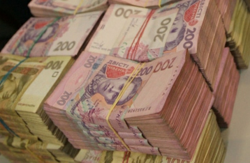 Петренко: Украина не будет финансировать территории, находящиеся под контролем НВФ