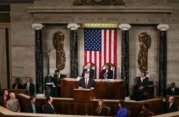 Порошенко закликає США надати Україні зброю й особливий статус партнера поза НАТО