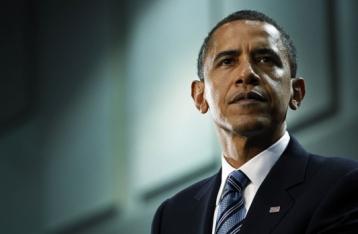 Порошенко: Обама відмовився надати Україні статус союзника поза НАТО