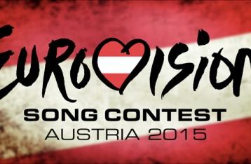 Україна відмовилася від участі у Євробаченні-2015