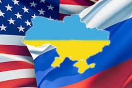 Чалий: В переговорах з РФ щодо Донбасу візьмуть участь США