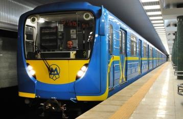 Мэр Киева: Цену на проезд в метро придется повысить