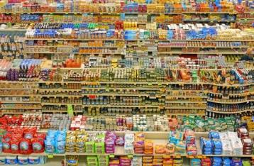 Росія встановила термін підняття мита для українських товарів