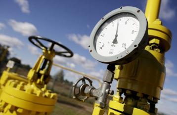 Яценюк: Украина выполнит обязательства по транзиту газа