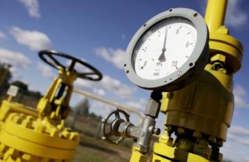 Яценюк: Україна виконає зобов'язання щодо транзиту газу