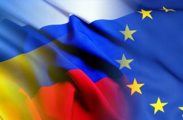 ЄС запропонує Україні та РФ проміжне вирішення газової суперечки