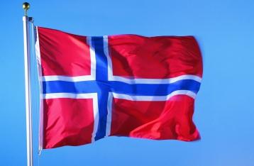 Норвегія має намір долучитися до санкцій ЄС проти Росії