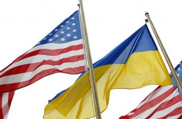 Україна сьогодні підписала договір про торгівлю зброєю
