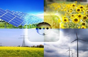 Кабмін готовий застосовувати програму альтернативної енергетики