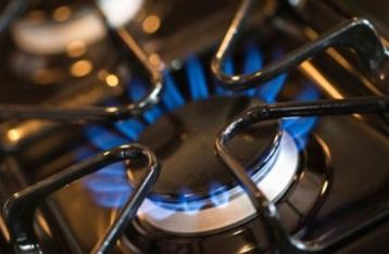 До конца года цены на газ для населения могут повыситься в четыре раза