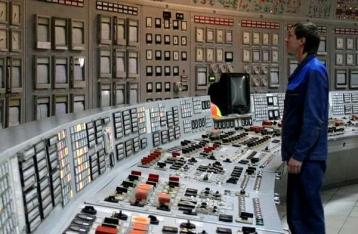 У Києві застосували графіки аварійних відключень електроенергії