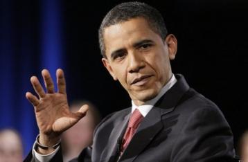 Обама готовий зняти з РФ санкції, якщо Москва змінить свою політику по Україні