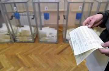Яким буде вибір Донбасу?