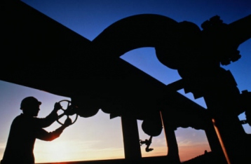Угорщина зупинила транспортування газу в Україну
