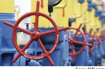 Продан: Україна сподівається купувати російський газ за європейською спотовою ціною
