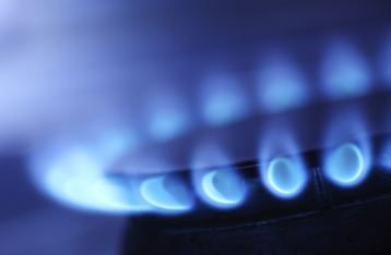 ЕК предложила Украине купить у «Газпрома» пять миллиардов кубометров газа по $385