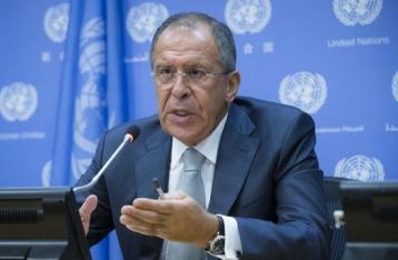Россия не будет подстраиваться под требования США по ситуации в Украине