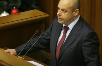 Продан: Україна не ухвалила рішення про виплату газового боргу РФ