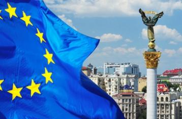 МЗС: Україна не прийматиме жодного документа щодо відстрочення ЗВТ з ЄС