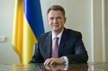 Охендовский: Попытки сорвать выборы обречены на поражение